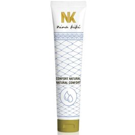 NINA KIKÍ GEL DESLIZANTE NATURAL CONFORT 125ML