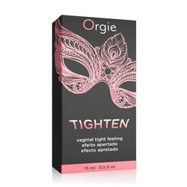 Tighten - Tight Gel (15 ml)
